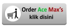 order-ace-maxs